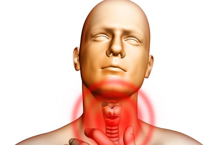 народные советы от рака горла объединяет одна особенность: